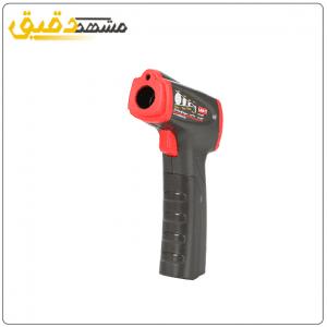 ترمومتر لیزری مدل UNI-T UT300S   فروش انواع محصولات ترمومتر لیزری