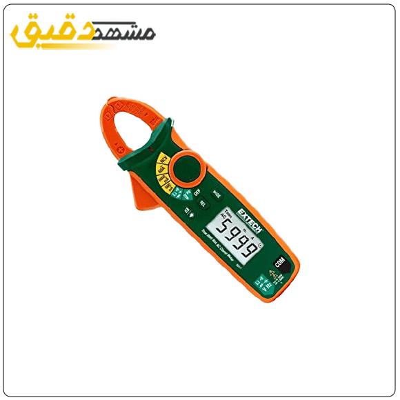 خرید امپرمتر دیجیتال EXTECH مدل MA410
