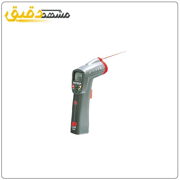 خرید ترمومتر لیزری مدل ۴۲۵۲۹