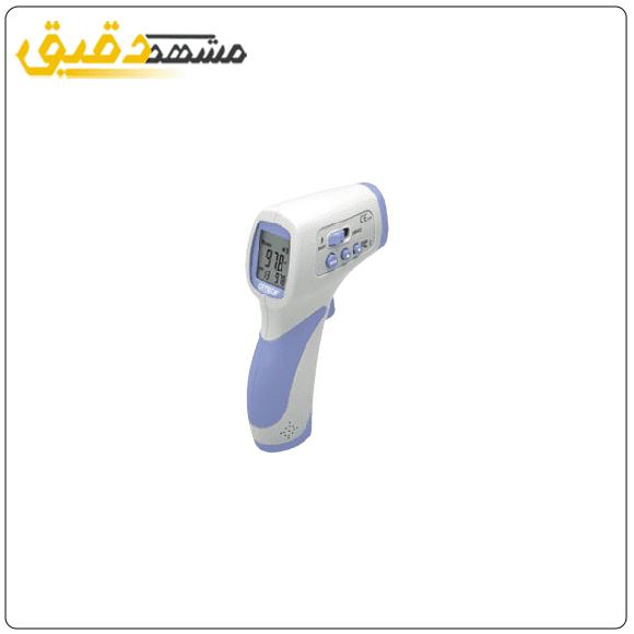 خرید ترمومتر لیزری EXTECH مدل IR200