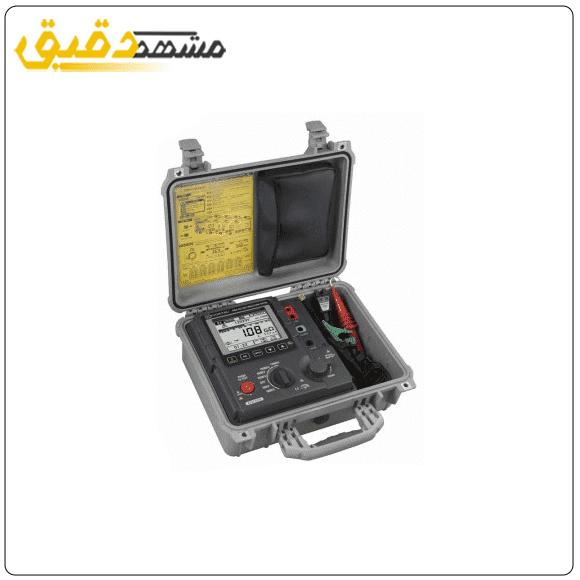 خرید میگر دیجیتال مدل KEW 3128