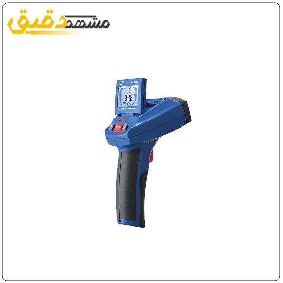 خرید و فروش ترمومتر مدل DT-8665