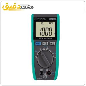 خرید و فروش مولتی متر دیجیتال حرفه ای KEW 1020R