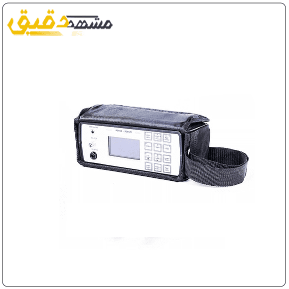 دتکتور خطای کابل فشار متوسطDET POISK-2006M