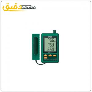 دستگاه اندازه گیری کربن مونوکسید EXTECH SD800