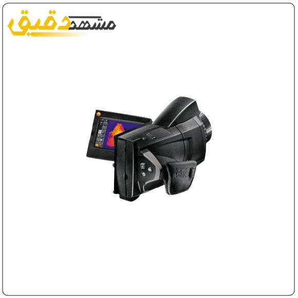 دوربین حرارتی سان ترمو SUN TERMO 890