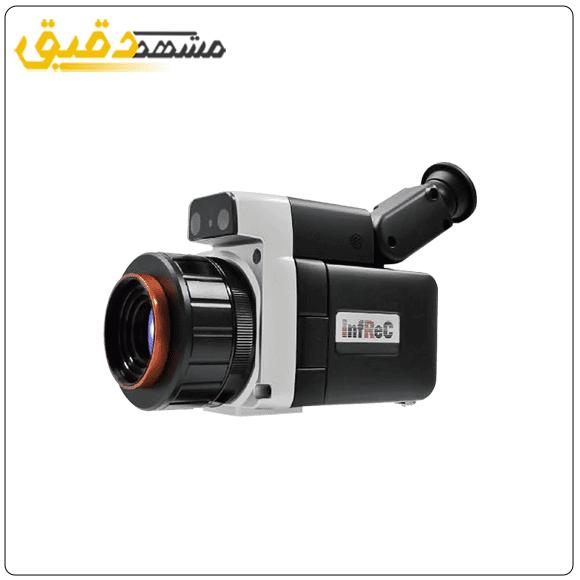 دوربین حرارتی InfReC R300SR Series