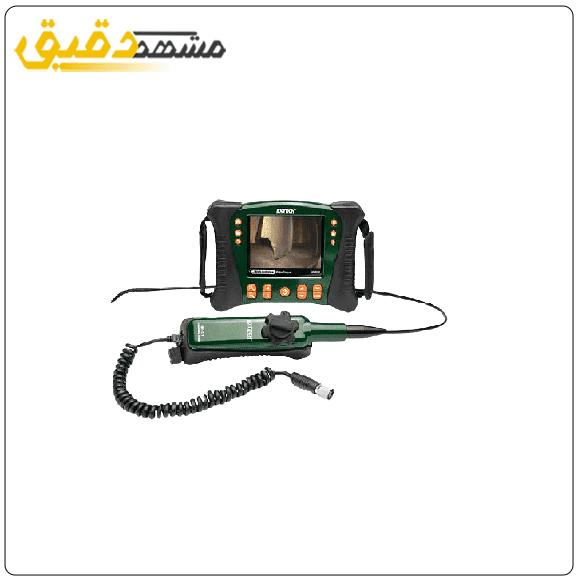 دوربین عیب یاب ، بروسکوپ HDV650-10G