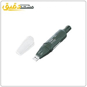 دیتالاگر دما ، رطوبت ، فشار EXTECH RHT50