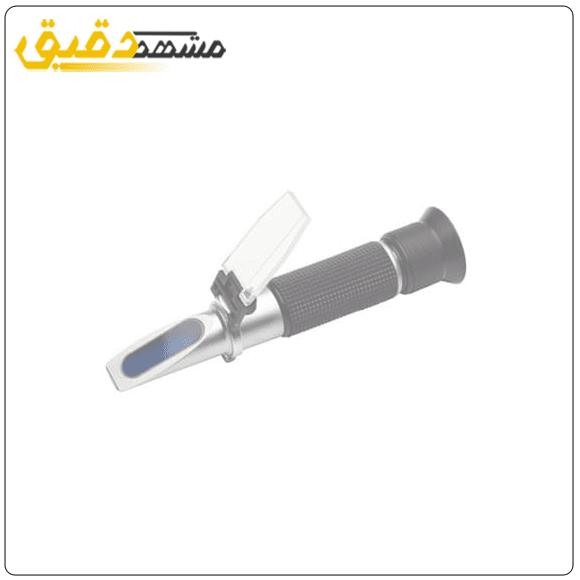 رفراکتومتر مایعات ۱۱۵۰ATC
