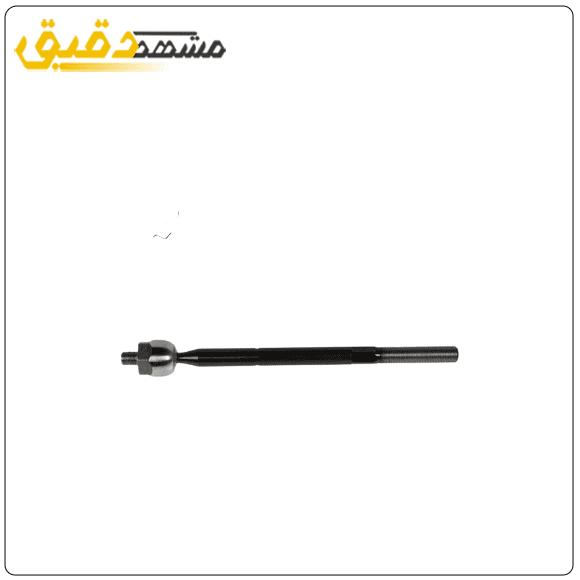 سختی سنج SR1650