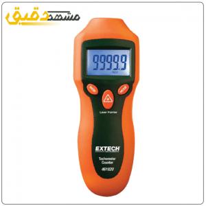 عرضه کننده تاکومتر حرفه ای مدل ۴۶۱۹۲۰