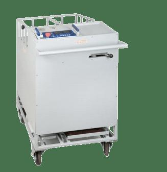 فروش انواع دستگاه عیب یاب کابل ۲۰ کیلو ولت DET SWG-20