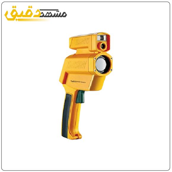 فروش ترمومتر لیزری فلوک FLUKE 576