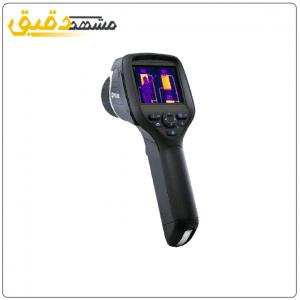 ترموویژن فلیر FLIR E40-BX   دوربین حرارتی FLIR E75   دوربین ترموگراف FLIR E76 در مشهد