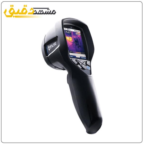 فروش دوربین حرارتی ، ترموویژن آمریکاییFLIR I3