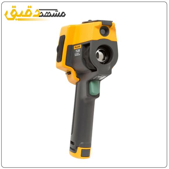 فروش دوربین حرارتی ترموگرافی FLUKE TI29