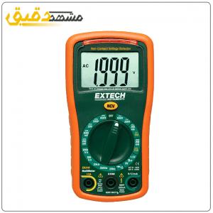 فروش مولتی متر دیجیتال مدل EX310