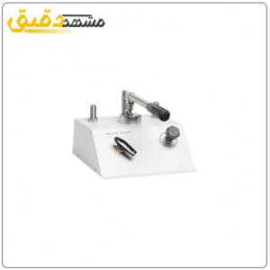 پمپ دستی فشار هند پمپ فشار هیدرولیک پنوماتیک فلوک FLUKE P5510