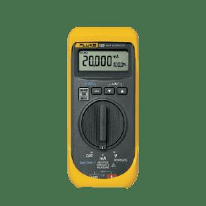 ۷۰۵-FLUKE خرید و فروش انواع تجهیزات اندازه گیری و ابزار دقیق 05137133804 - 05137133803