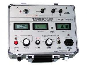 HIPOT AD-4005A فروش انواع دستگاه هایپات 05137133804
