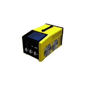 ADBC-122DC خرید و فروش تستر باتری