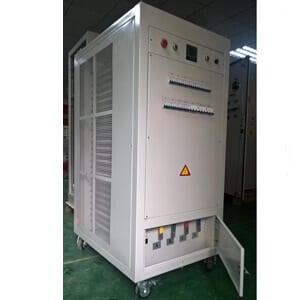 ADLB-118 500KW AC مشهد دقیق 05137133804 - 05137133803