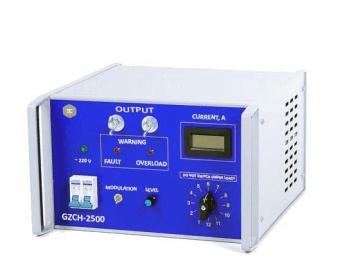فروش انواع دستگاه DET GZCH-2500 مشهد دقیق 05137133804 -05137133803