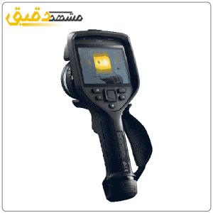 دوربین حرارتی FLIR E86   فروش ترموویژن FLIR E60-BX   فروش دوربین حرارتی FLIR E50-BX