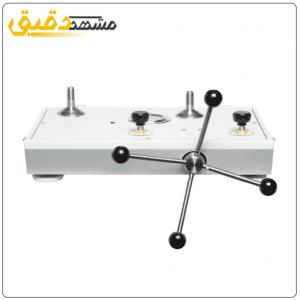 هندپمپ فشار پنوماتیک ، پمپ فشار فلوک FLUKE P5513