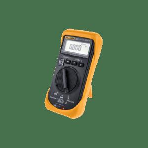 فلوک Fluke 705،خرید و فروش تجهیزات اندازه گیری مشهد دقیق 05137133804