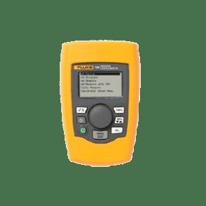 Fluke 709H خرید و فروش تجهیزات اندازه گیری هارت تستر ، لوپ کالیبراتور با بهترین قیمت در مشهد دقیق 05137133804 - 05137133803