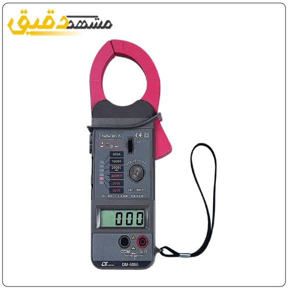 LUTRON DM-6056