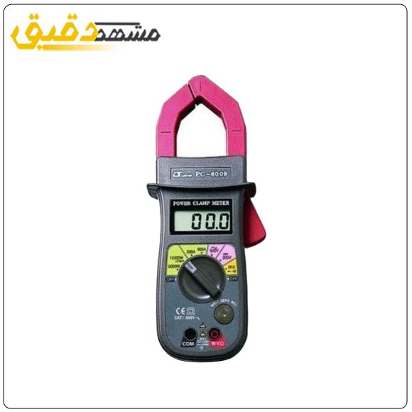 LUTRON PC-6010