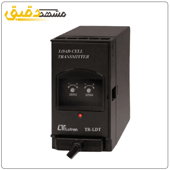 LUTRON TR-RPM1A4