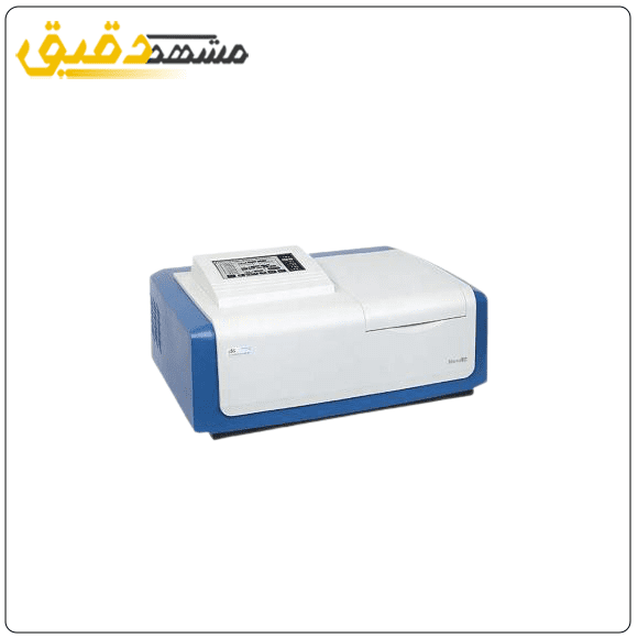 ME-UV-1100