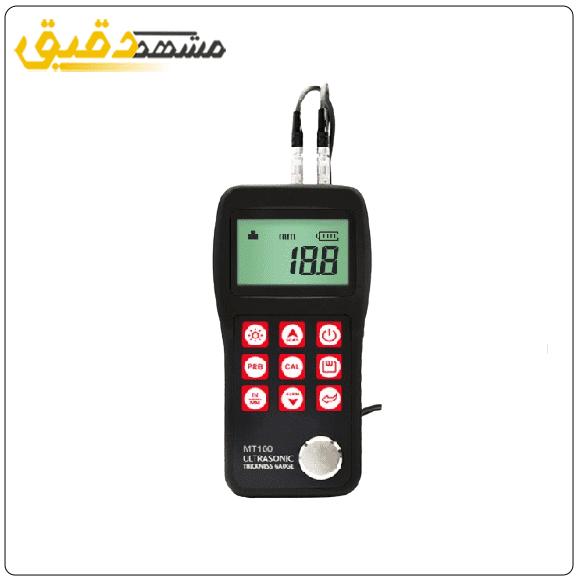 MITECH MT160 Ultrasonic