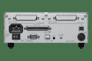 RM3545 خرید و فروش دستگاه تستر باتری