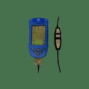 SMAR Research HPC401Plus خرید و فروش دستگاه تستر باطری و تجیهزات اندازه گیری با بهترین قیمت و اصالت کالا
