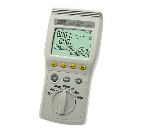 TES-33 خرید و فروش انواع تجهیزات اندازه گیری و ابزار دقیق