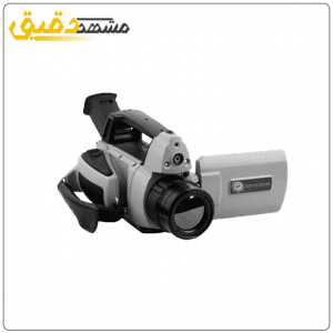 ThermoCam N200