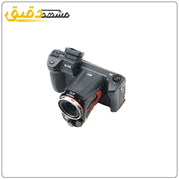 ThermoCam N300