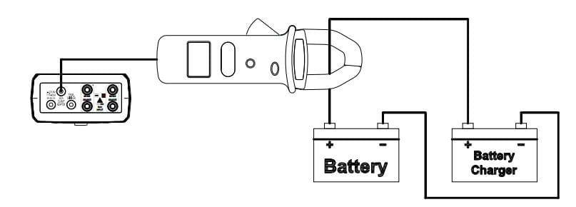 شارژ باتری مشهد دقیق 05137133804 05137133803