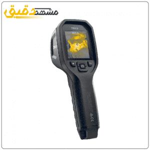دوربین حرارتی FLIR TG275   ترمومتر لیزری صنعتی TG275   فروش دوربین حرارتی در مشهد