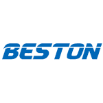 BESTON_BRAND