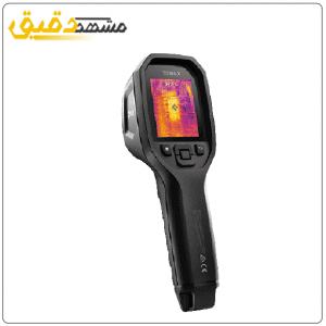دوربین حرارتی FLIR TG165-X   دوربین مادون قرمز TG165-X   فروش دوربین حرارتی در مشهد
