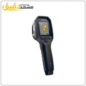 دوربین حرارتی FLIR TG267   دماسنج نقطه ای فلیر TG267   فروش دوربین حرارتی در مشهد