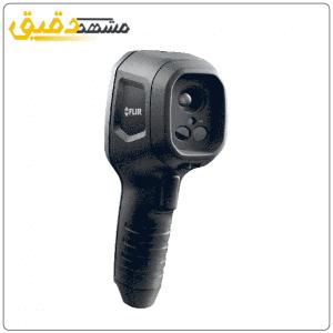 دوربین حرارتی FLIR TG297   ترمومتر لیزری صنعتی TG297   فروش دوربین حرارتی در مشهد