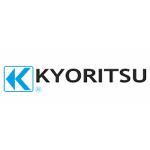 Kyoritsu_BRAND